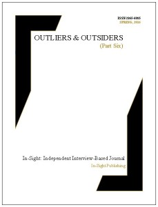 Outliers and Outsiders (Part Six)
