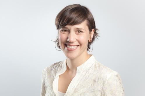 Dr Carla MacLean