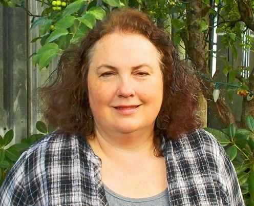 Dr. Zoe Dennison