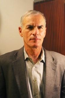 Dr. Norman G. Finkelstein