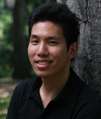 Dr. Jonathan Wai