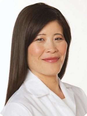 Dr. Wendy A. Suzuki