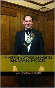 an-interview-with-dr-jason-betts-b-sc-dip-m-sc-ph-d-d-sc-casual