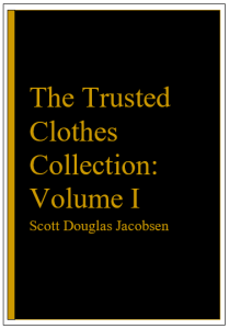 the-trusted-clothes-collection-volume-i