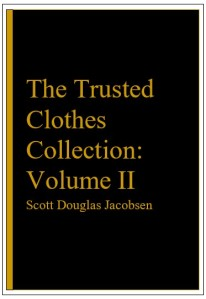 the-trusted-clothes-collection-volume-ii