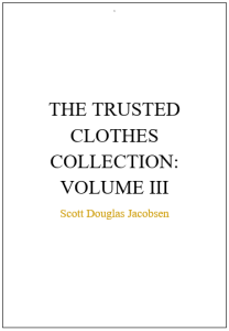 the-trusted-clothes-collection-volume-iii