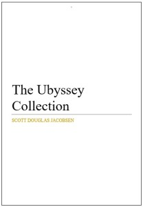the-ubyssey-collection