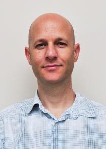 Dr. Daniel Bernstein.jpg