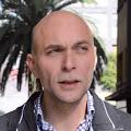 Dr. Evangelos Katsioulis.jpg