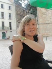 Professor Cristina Atance.JPG