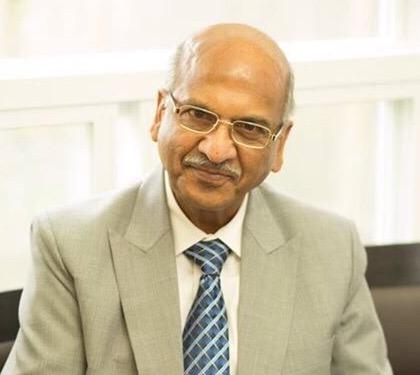 Anand Jain.jpg