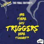 triggers-artwork2