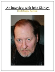 an-interview-with-john-shirley-academic