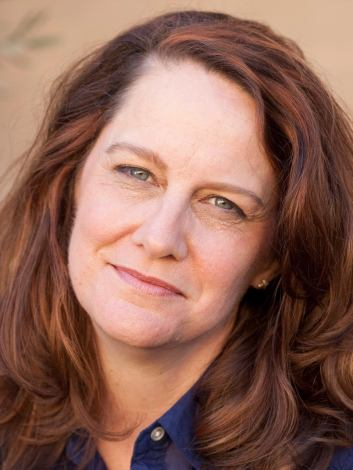 An Interview With Kelly Marie Carlin Mccall Part Two