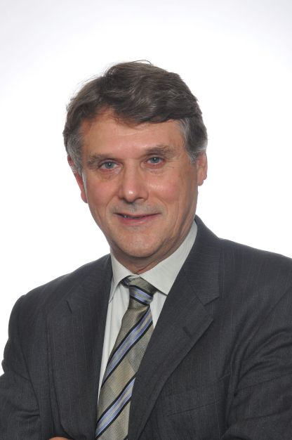 Gordon Guyatt
