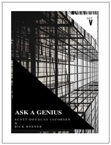 Ask A Genius - Set V