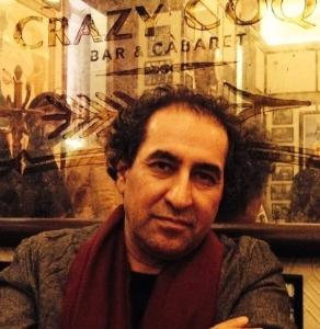 Ismail Hamaamin Hamalaw