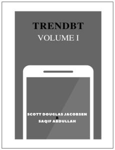 TrendBT
