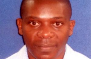 Isakwisa Amanyisye Lucas Mwakalonge