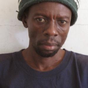 Nsajigwa I Mwasokwa (Nsajigwa Nsa_sam)