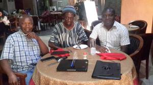 ALL PICHA FROM TABLET KUBWA 1077