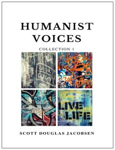 Humanist Voices - Collection I