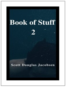 Book of Stuff 2