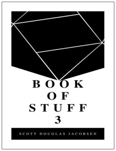 Book of Stuff 3