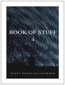 Book of Stuff 4