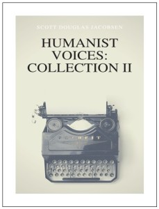 Humanist Voices - Collection II