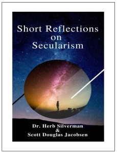 Short Reflections on Secularism