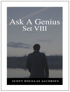 Ask A Genius - Set VIII