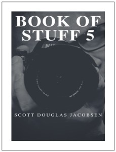 Book of Stuff 5