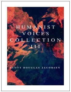Humanist Voices - Collection III