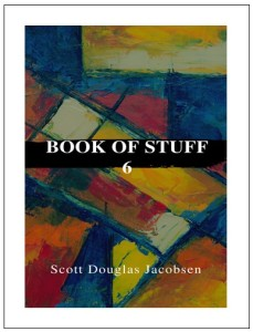 Book of Stuff 6
