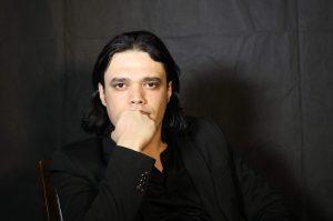 Waleed-Al-Husseini