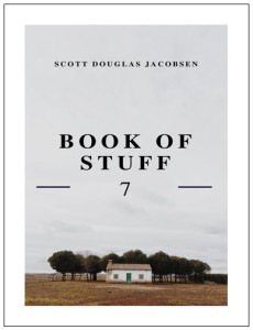 Book of Stuff 7