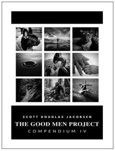 The Good Men Project - Compendium IV