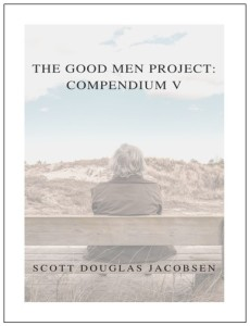 The Good Men Project - Compendium V