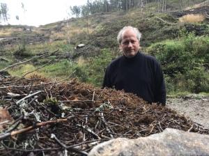 Foto Erik Hæreid