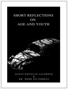 Short Reflections on Age and Youth