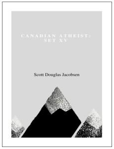 Canadian Atheist - XV