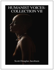 Humanist Voices - Collection VII