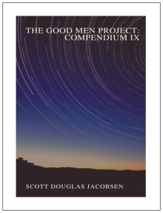 The Good Men Project - Compendium IX