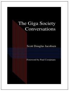 The Gig Society Conversations