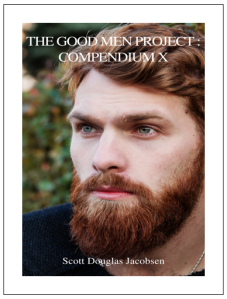 The Good Men Project - Compendium X
